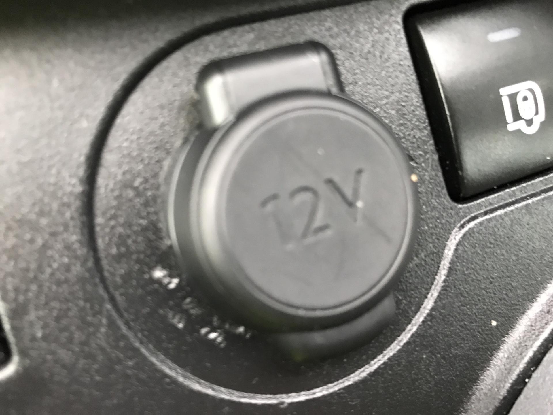 2016 Peugeot Partner L1 850 1.6 92PS EURO 5 (NV65YFK) Image 18