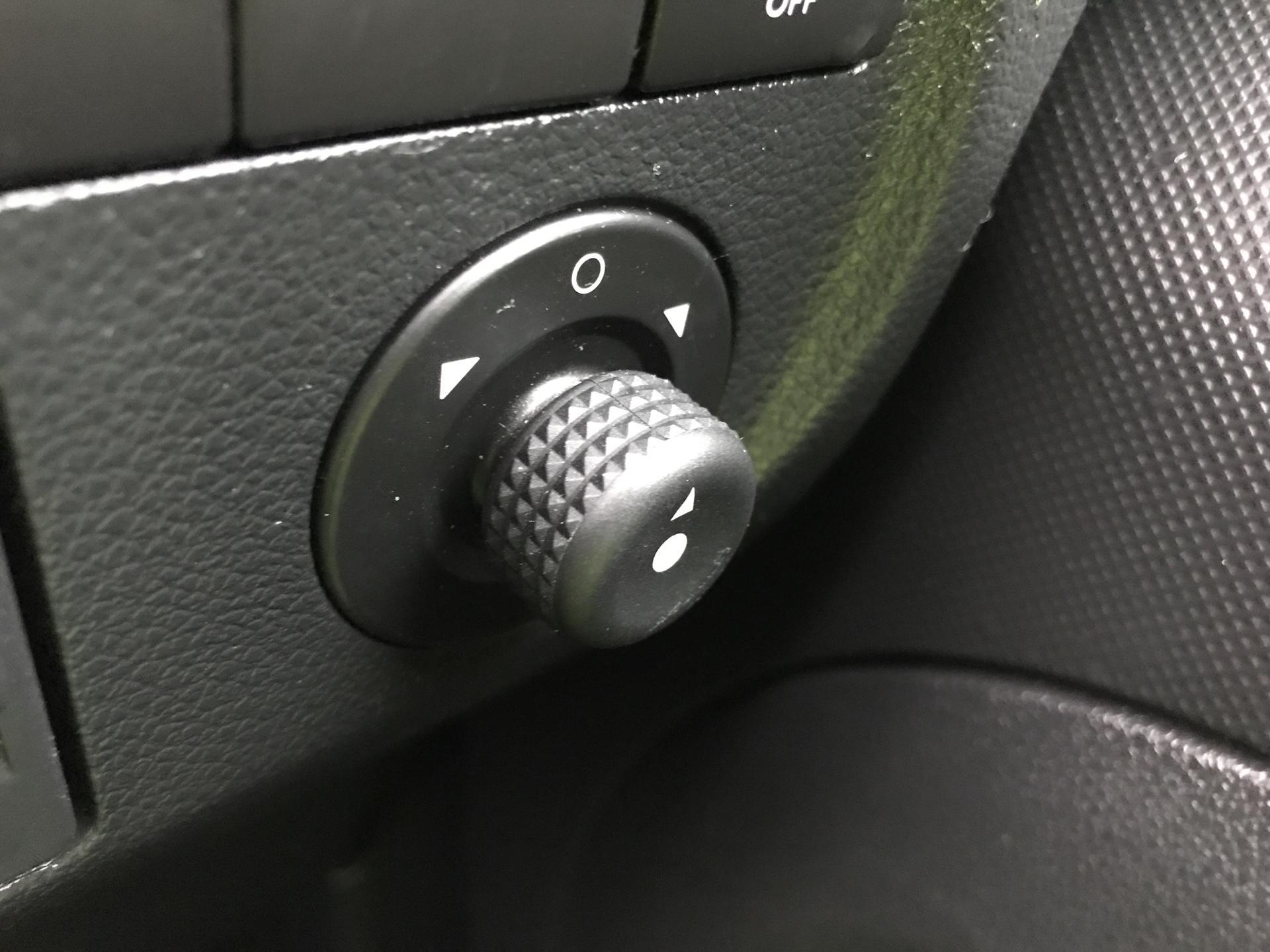 2016 Peugeot Partner L1 850 1.6 92PS EURO 5 (NV65YFK) Image 20