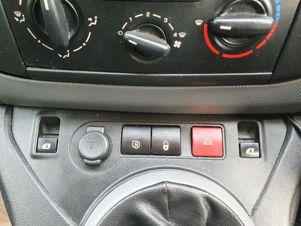 2016 Peugeot Partner 850 S 1.6 Hdi 92 Van [Sld] (NV66EKP) Image 16