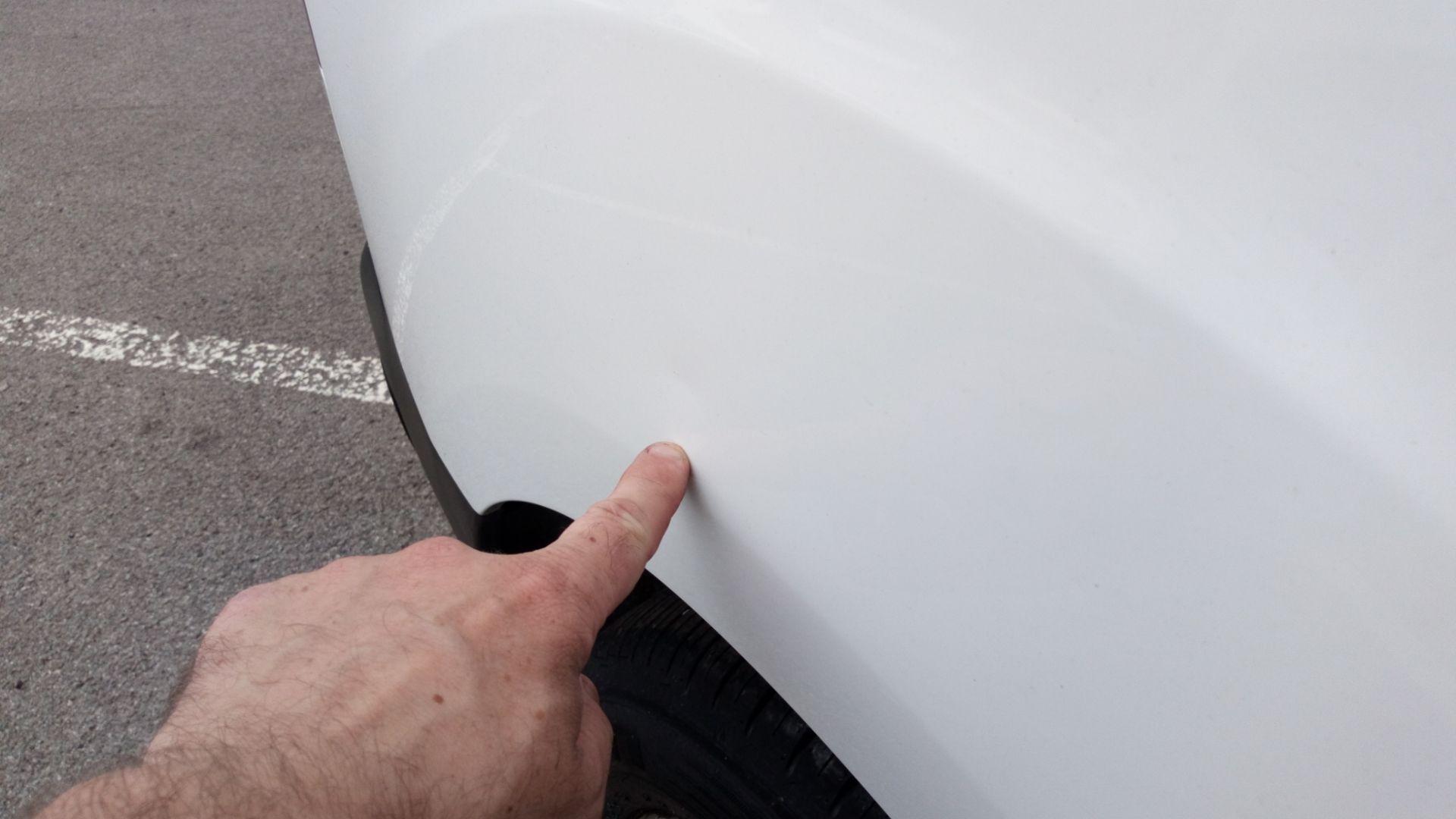 2016 Peugeot Partner 850 S 1.6 Bluehdi 100 Van [Sld] (NV66EKU) Image 22
