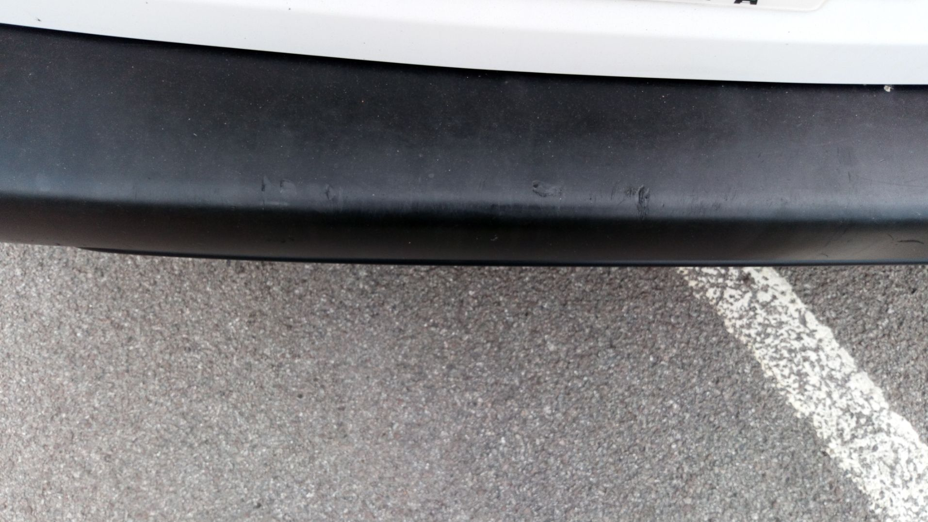 2016 Peugeot Partner 850 S 1.6 Bluehdi 100 Van [Sld] (NV66EKU) Image 23
