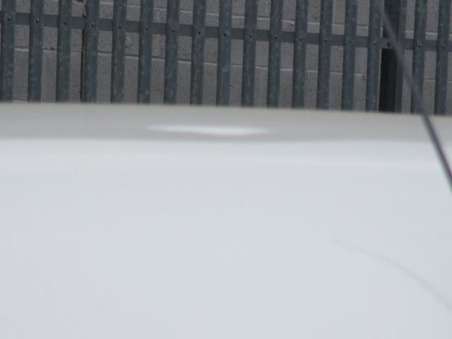 2016 Peugeot Partner 850 S 1.6 Bluehdi 100 Van [Sld] (NV66ELO) Image 23