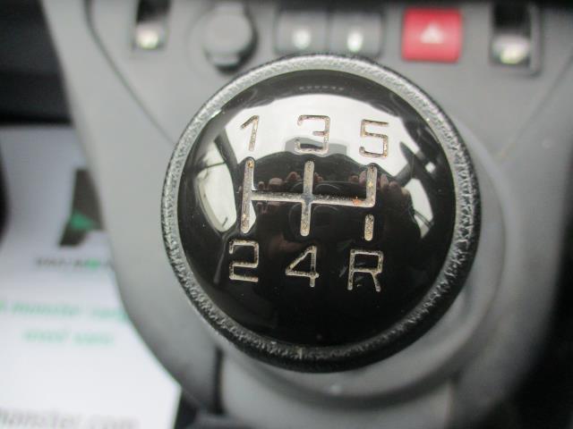 2016 Peugeot Partner 850 S 1.6 Bluehdi 100 Van [Sld] (NV66ELO) Image 14