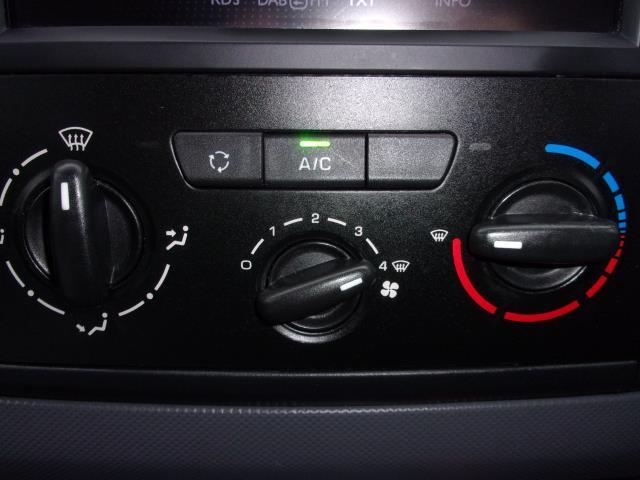 2016 Peugeot Partner 850 1.6 Bluehdi 100 Professional Van [Non Ss] (NV66KZX) Image 8