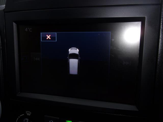 2016 Peugeot Partner 850 1.6 Bluehdi 100 Professional Van [Non Ss] (NV66KZX) Image 10