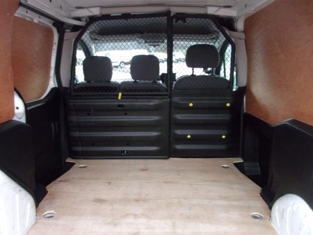 2016 Peugeot Partner 850 1.6 Bluehdi 100 Professional Van [Non Ss] (NV66KZX) Image 22