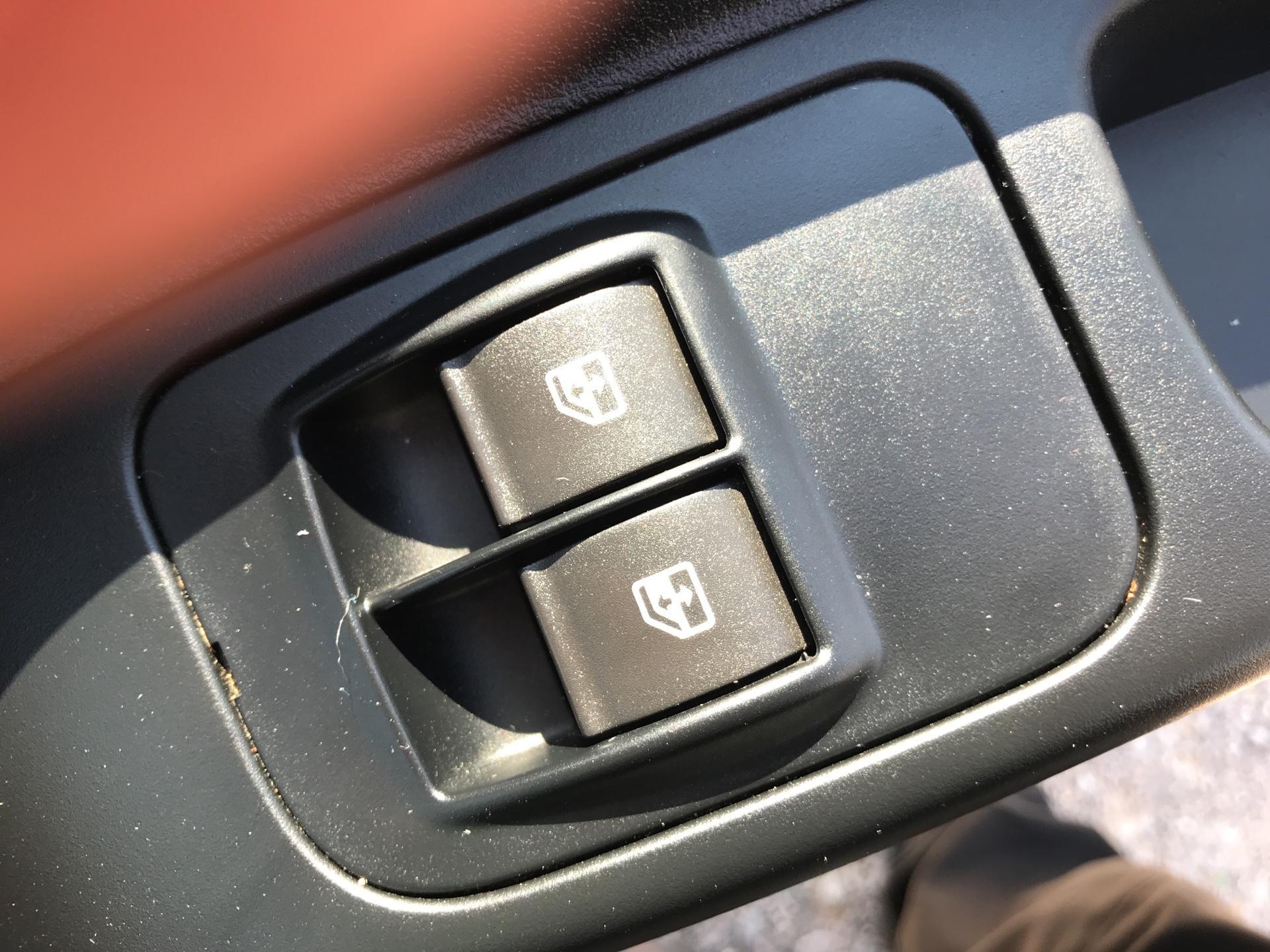 2016 Peugeot Bipper 1.3 HDI 75 S PLUS PACK NON S/S EURO 5 (NV66MJJ) Image 16