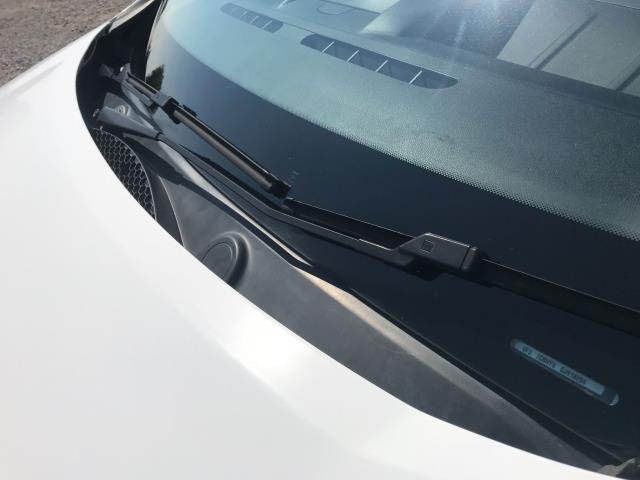 2017 Peugeot Partner L1 850 1.6 BLUEHDI 100  (NON S/S)EURO 6 (NV66RXM) Image 39