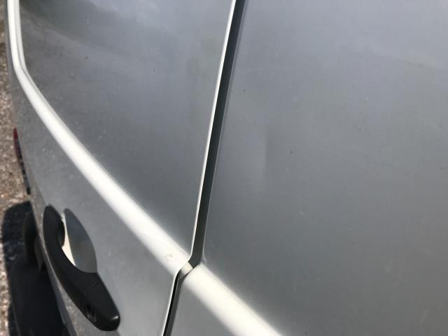 2017 Peugeot Partner L1 850 1.6 BLUEHDI 100  (NON S/S)EURO 6 (NV66RXM) Image 19