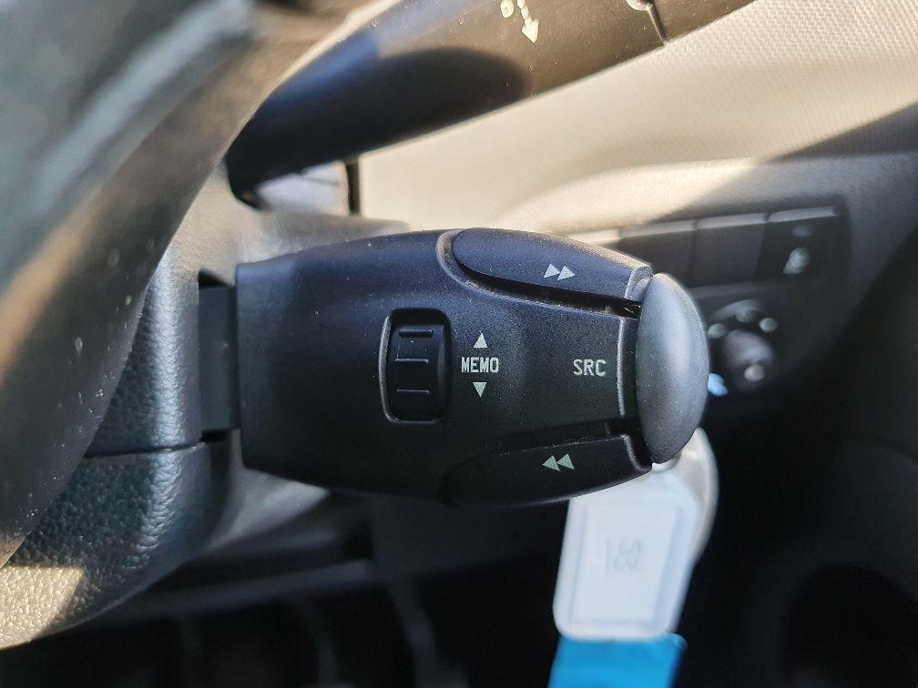 2017 Peugeot Partner 850 S 1.6 Hdi 92 Van [Sld] (NV66RYK) Image 16