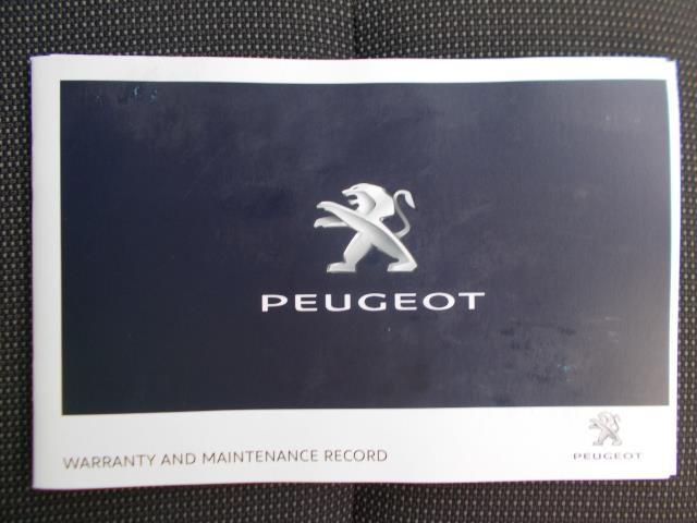 2017 Peugeot Partner L1 850 1.6 BLUEHDI 100 PROFESSIONAL (NON S/S)EURO 6 (NV66XAS) Image 27