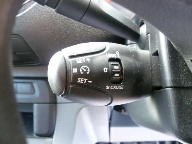 2017 Peugeot Expert STANDARD 1000 1.6 BLUEHDI 95 S EURO 6 (NV66XEF) Image 23