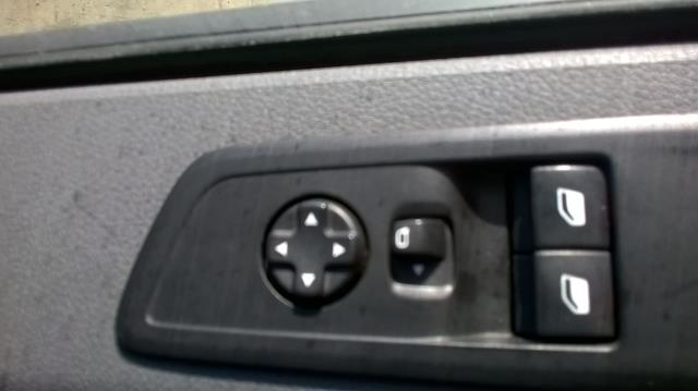 2017 Peugeot Expert  STANDARD 1000 1.6 BLUEHDI 95 S EURO 6 (NV66XHN) Image 20