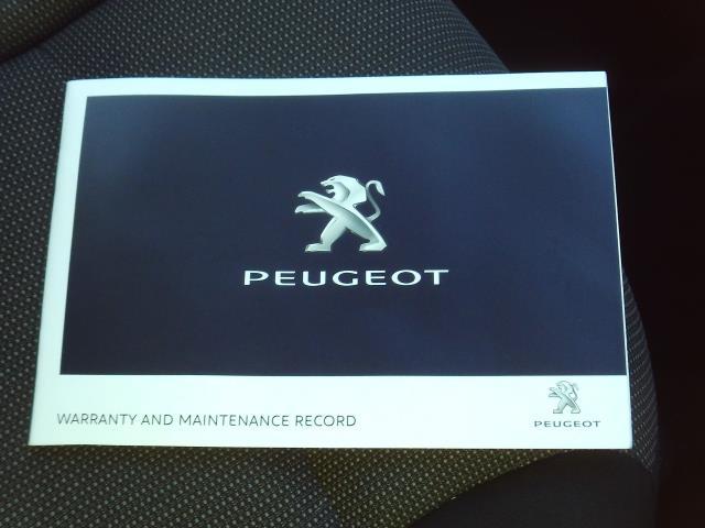 2017 Peugeot Partner 850 1.6HDI 100ps Professional  (NV66XWG) Image 23