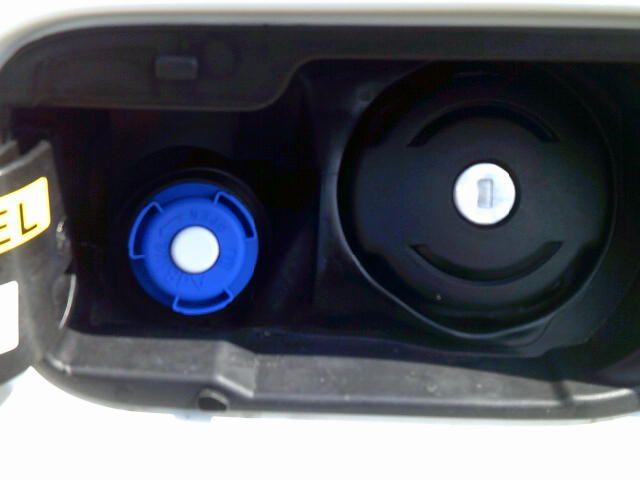 2017 Peugeot Partner L1 850 1.6 BLUEHDI 100PS PROFESSIONAL VAN (NON S/S) EURO 6 (NV66XWO) Image 22