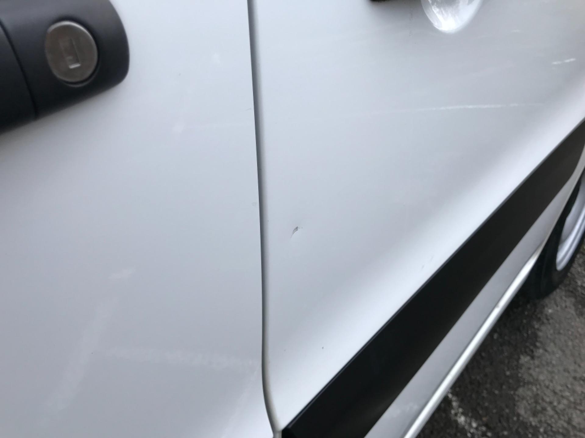 2017 Peugeot Partner  L2 715 S 1.6 BLUEHDI 100 CREW VAN EURO 6 (NV67AAK) Image 41