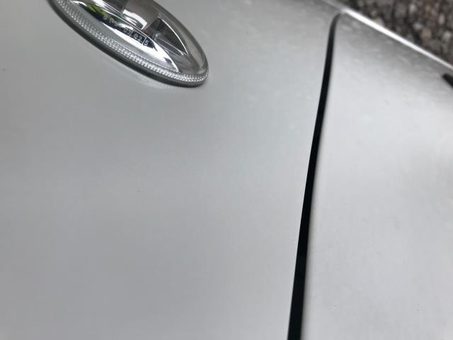 2017 Peugeot Partner L1 850 1.6 BLUEHDI 100 PROFESSIONAL (NON S/S)EURO 6 (NV67CLJ) Image 34