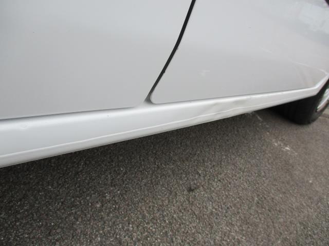 2017 Peugeot Partner  L2 715 S 1.6 BLUEHDI 100 CREW VAN EURO 6 (NV67EVJ) Image 23