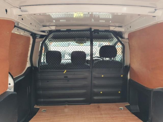 2018 Peugeot Partner 850 1.6 Bluehdi 100 Professional Van [Non Ss] (NV67MHA) Image 11