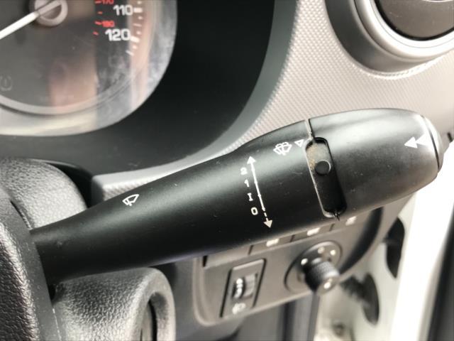 2018 Peugeot Partner 850 1.6 Bluehdi 100 Professional Van [Non Ss] Euro 6 (NV67NYF) Image 23
