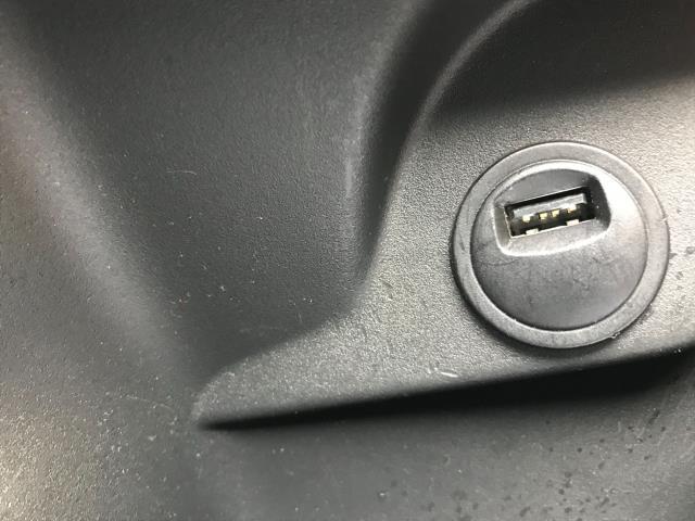 2018 Peugeot Partner L1 850 1.6 BLUEHDI 100 PROFESSIONAL (NON S/S)EURO 6 (NV67PFU) Image 22