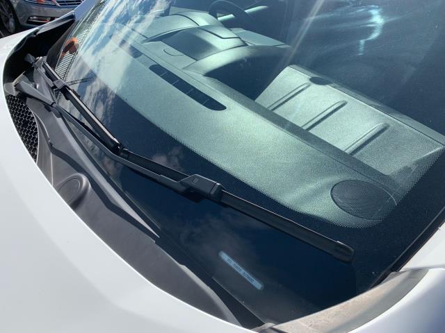 2018 Peugeot Partner L2 750 S 1.6 Blue HDI 100 Van (Non S/S) Euro 6 (NV67UOT) Image 25