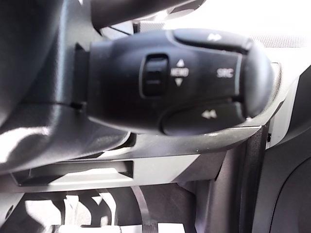 2014 Peugeot Partner L1 850 S 1.6 92PS (SLD) EURO 5 (NX14VBJ) Image 24