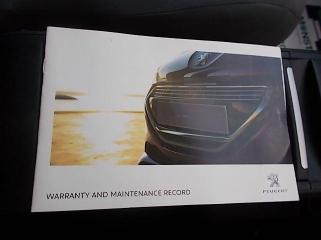 2014 Peugeot Partner L1 850 S 1.6 92PS (SLD) EURO 5 (NX14VBJ) Image 26