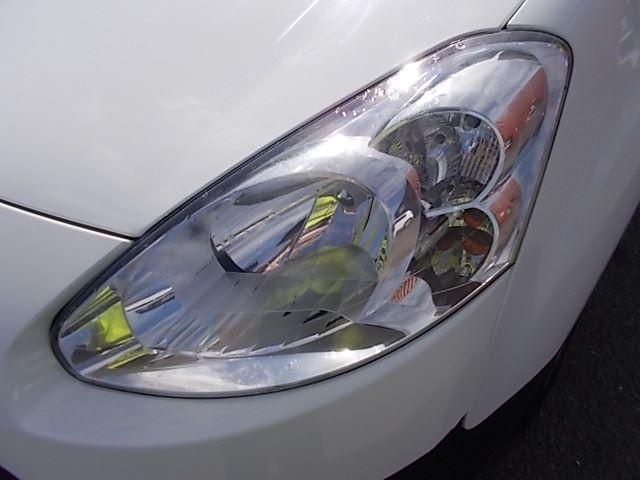 2014 Peugeot Partner L1 850 S 1.6 92PS (SLD) EURO 5 (NX14VBJ) Image 13