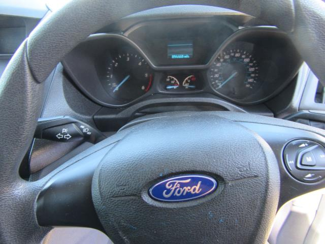 2015 Ford Transit Connect 1.6 TDCI  75Ps VAN - L2  2 x SLIDING DOORS - *SENSORS* TOW BAR EURO 5 (NX15YMR) Image 4