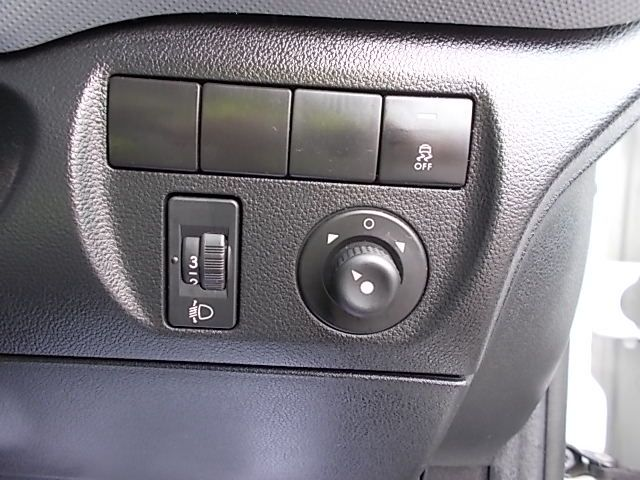 2016 Peugeot Partner L1 850 S 1.6 92PS [SLD] EURO 5 (NX16YRJ) Image 21