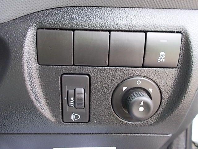 2016 Peugeot Partner L1 850 S 1.6 92PS [SLD] EURO 5 (NX16YSB) Image 20