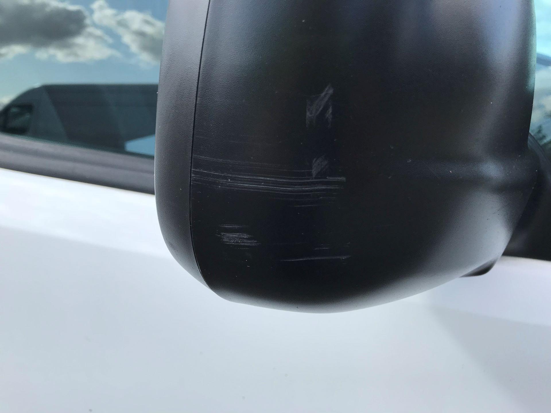 2016 Peugeot Partner L1 850 S 1.6 92PS [SLD] EURO 5 (NX16YUL) Image 31
