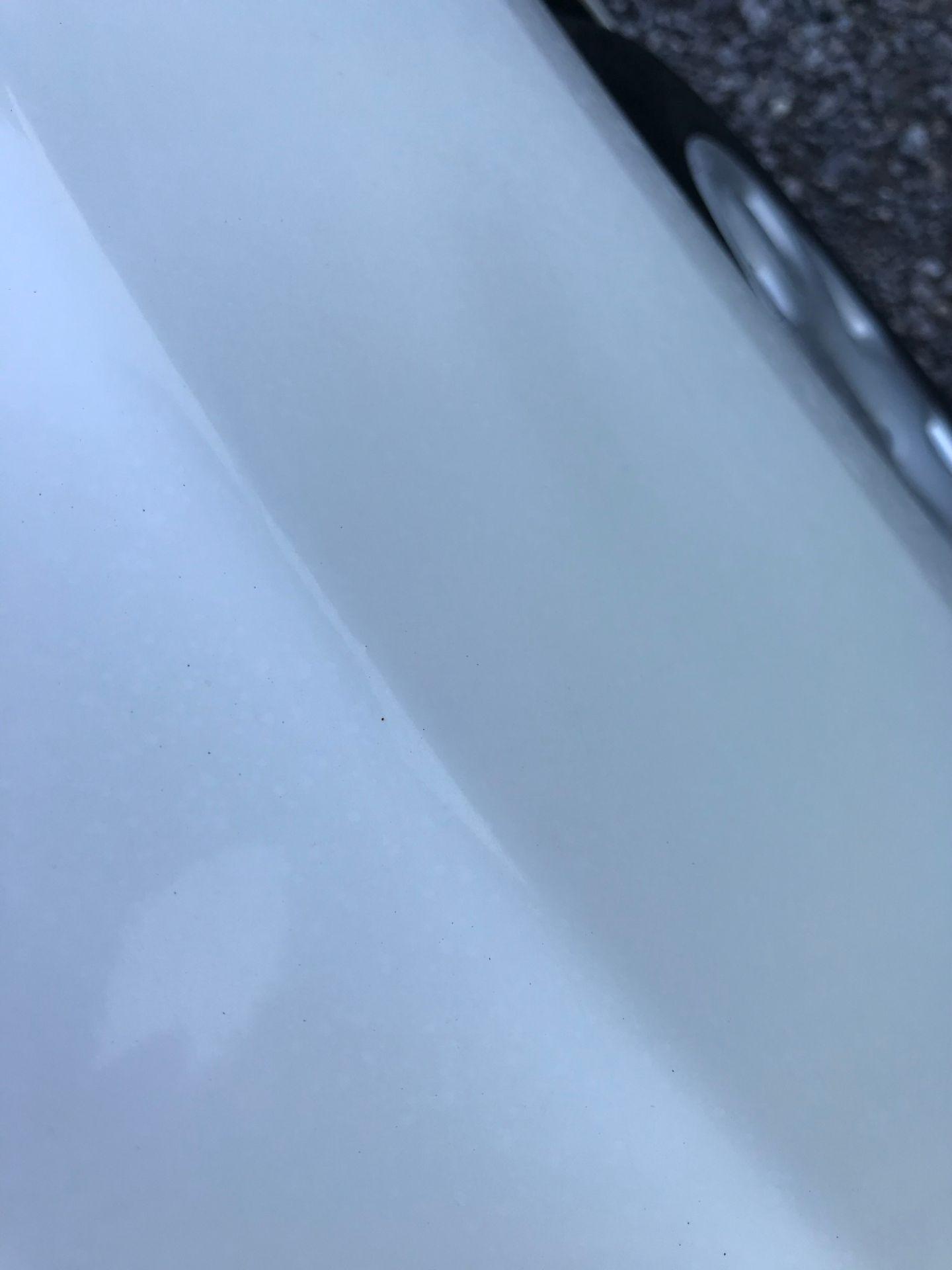 2017 Peugeot Partner 850 1.6 Bluehdi 100 Professional Van [Non Ss] (NX17HVT) Image 29