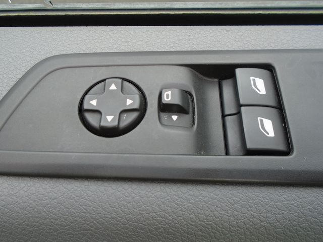 2017 Peugeot Expert  STANDARD 1000 1.6 BLUEHDI 95 S EURO 6 (NX17TYD) Image 27
