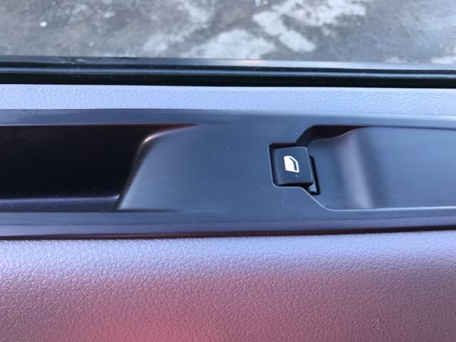2017 Peugeot Expert  STANDARD 1000 1.6 BLUEHDI 95 S EURO 6 (NX17XLJ) Image 18