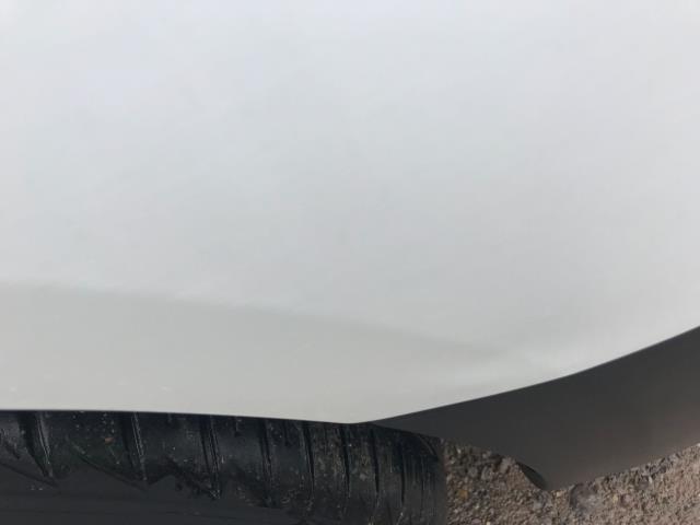 2017 Peugeot Partner  L2 715 S 1.6 BLUEHDI  EURO 6 (NX17YUR) Image 29