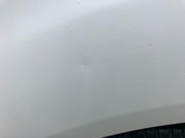 2017 Peugeot Partner  L2 715 S 1.6 BLUEHDI  EURO 6 (NX17YUR) Image 19