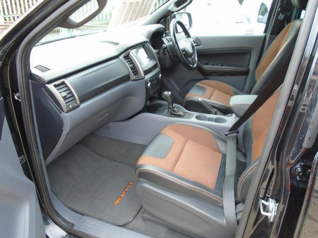 2017 Peugeot Partner 715 S 1.6 Bluehdi 100 Crew Van (NX17YVT) Image 18