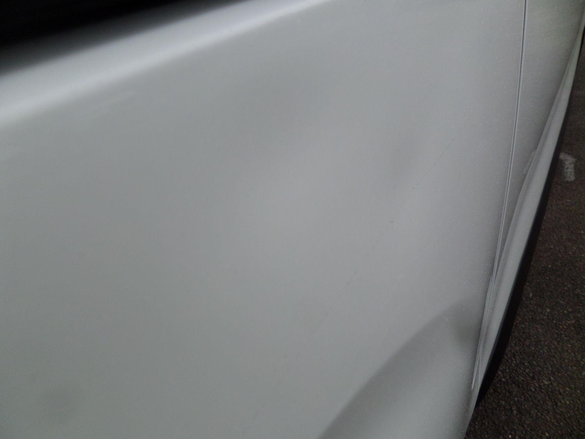 2018 Peugeot Expert 1000 1.6 Bluehdi 95 S Van Euro 6 (NX18YLH) Image 19