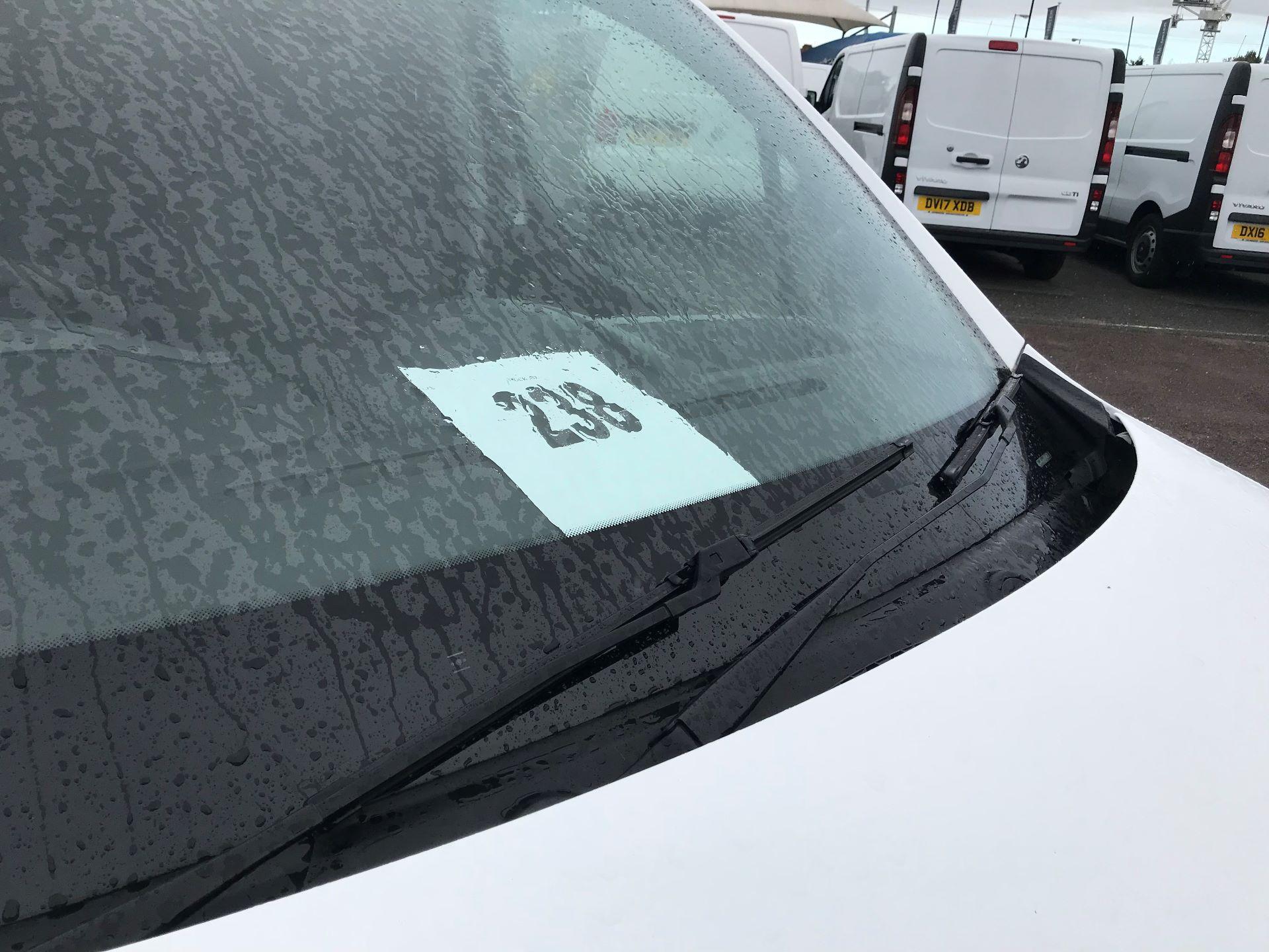 2014 Peugeot Partner  L1 850 1.6 92PS (SLD) EURO 5  (NX64YLS) Image 15