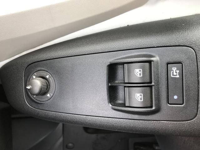 2015 Peugeot Boxer L3 H2 2.2 130PS EURO 5 (NX65VCM) Image 24