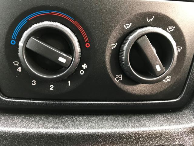 2015 Peugeot Boxer L3 H2 2.2 130PS EURO 5 (NX65VCM) Image 19