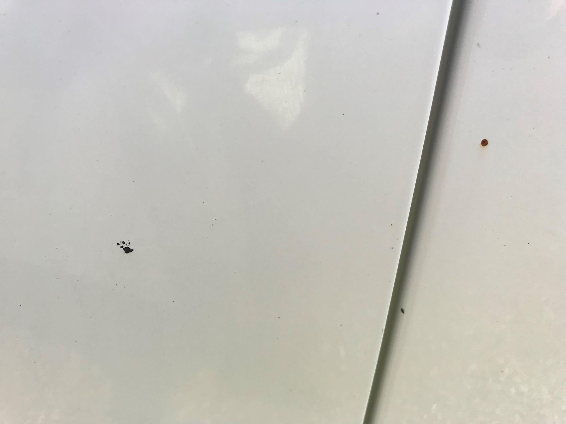 2015 Peugeot Bipper 1.3 HDI 75 S PLUS PACK NON S/S EURO 5 (NX65VCU) Image 40
