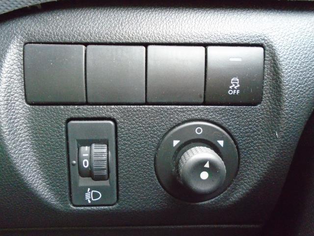 2015 Peugeot Partner 850 S 1.6 Hdi 92 Van [Sld] (NX65WZW) Image 20