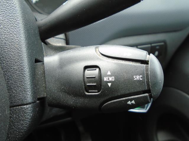 2015 Peugeot Partner 850 S 1.6 Hdi 92 Van [Sld] (NX65WZW) Image 21