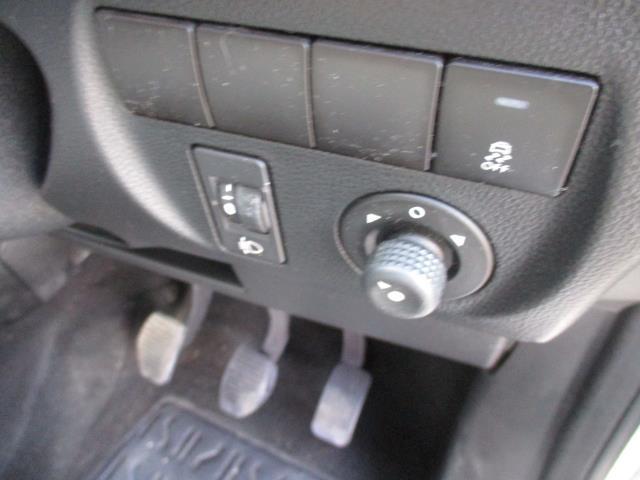 2016 Peugeot Partner 850 S 1.6 Hdi 92 Van [Sld] (NX66JKK) Image 17