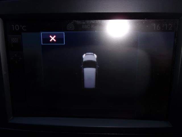 2017 Peugeot Partner L1 850 1.6 BLUEHDI 100PS PROFESSIONAL (NON S/S) VAN EURO 6 (NX67YWR) Image 12