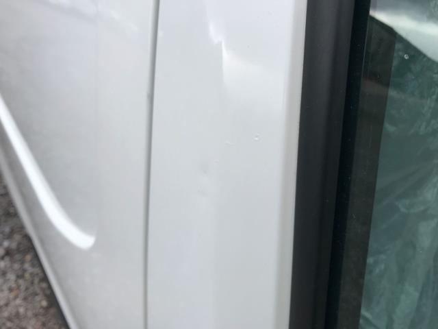 2017 Peugeot Partner L1 850 1.6 BLUEHDI 100 PROFESSIONAL (NON S/S)EURO 6 (NX67ZTC) Image 44