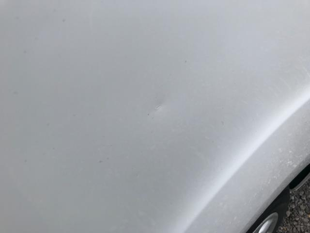 2017 Peugeot Partner L1 850 1.6 BLUEHDI 100 PROFESSIONAL (NON S/S)EURO 6 (NX67ZTC) Image 49